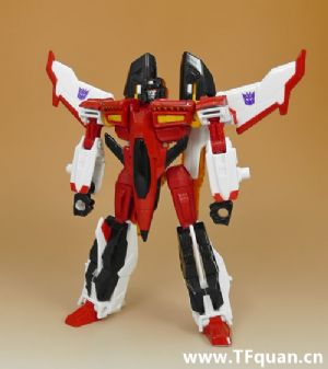D级舰队红蜘蛛整改--秒变高富帅