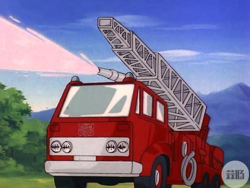 MT消防车评测 评测 第2张