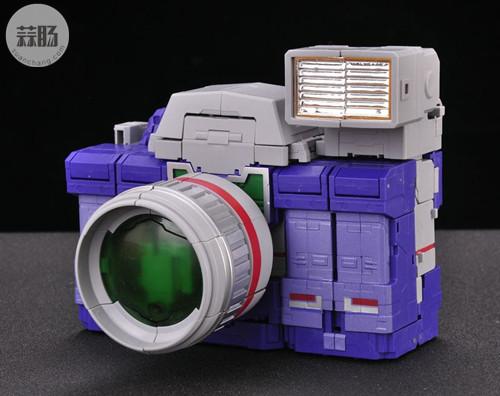 FansToys11 照相机 评测 第4张