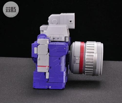 FansToys11 照相机 评测 第8张