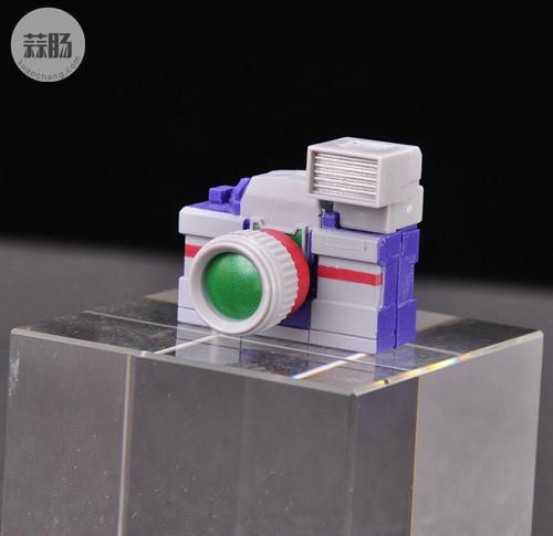 FansToys11 照相机 评测 第12张