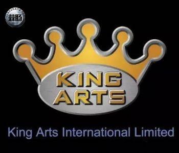 King Arts 门市周年活动