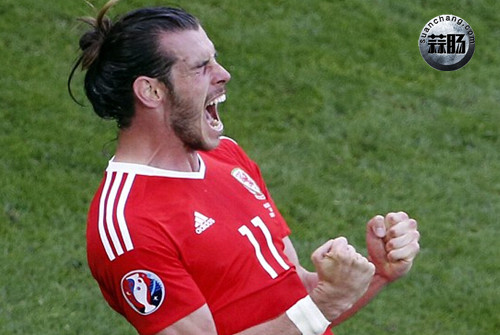 漫威与ESPN联合推出欧洲杯系列球员新形象 动漫 第2张