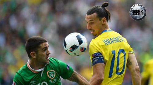 漫威与ESPN联合推出欧洲杯系列球员新形象 动漫 第4张