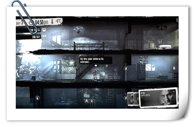 PSN港服1月免费游戏一览