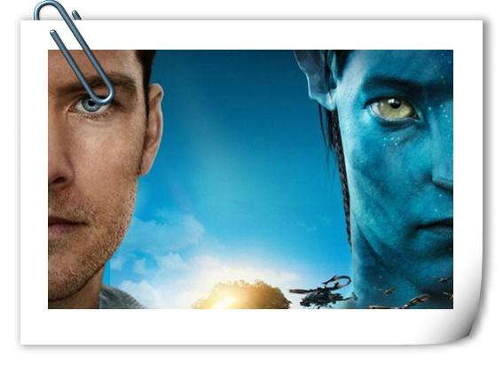 《阿凡达2》八月正式开拍