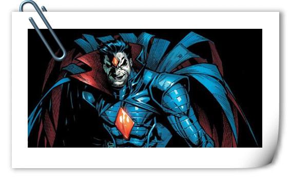 死侍和电索将加盟 福斯超级英雄衍生电影《X特工队》