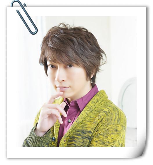 柯南剧场版《唐红的恋歌》声优追加 小野大辅再配执事