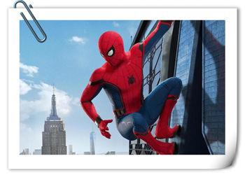 《蜘蛛侠:英雄归来》正式版预告袭来,蜘蛛侠未来将退出漫威宇宙!