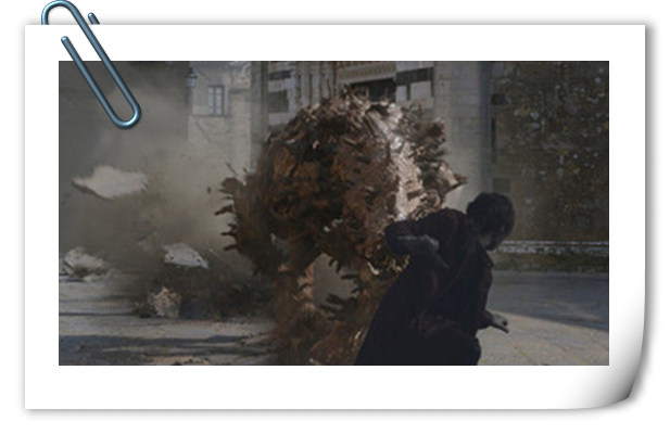 《钢之炼金术师》真人电影新视觉图公开 粉丝:求不黑身高