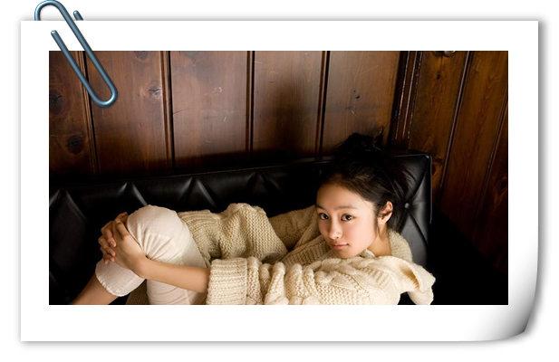 小姐姐演过毛利兰!日本女星忽那汐里将在《死侍2》扮演重要角色!