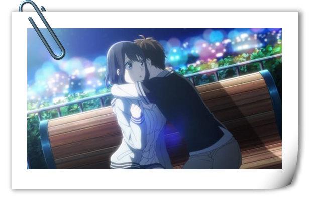 我们被恋爱了?!7月新番《恋爱禁止的世界》正式预告及追加声优公开!