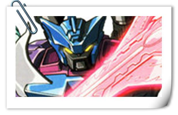 变形金刚G1系列人物介绍 海底狂魔