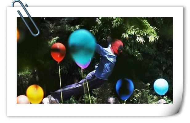 《死侍2》片场照公开! 这莫名的喜感什么鬼