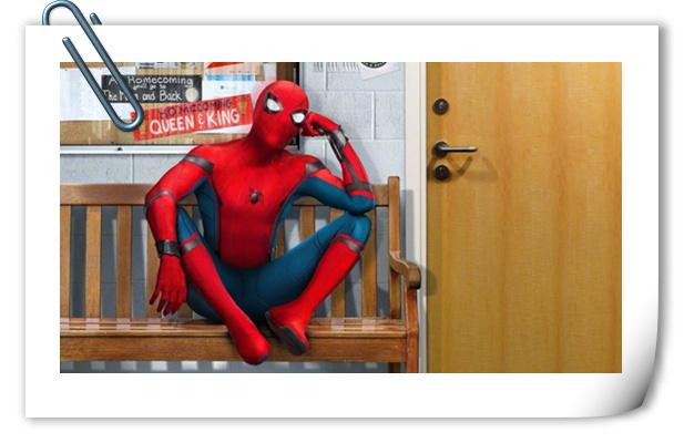 漫威已为荷兰弟版蜘蛛侠准备五部电影 粉丝:50部都不介意
