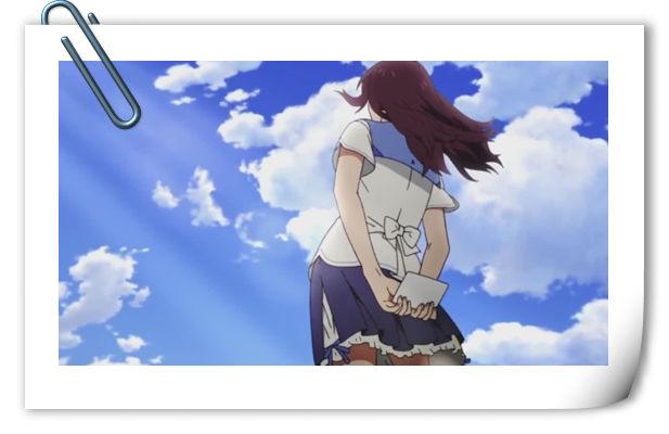 一起去探寻烟花的秘密 动画电影《烟花》PV第三弹公开!