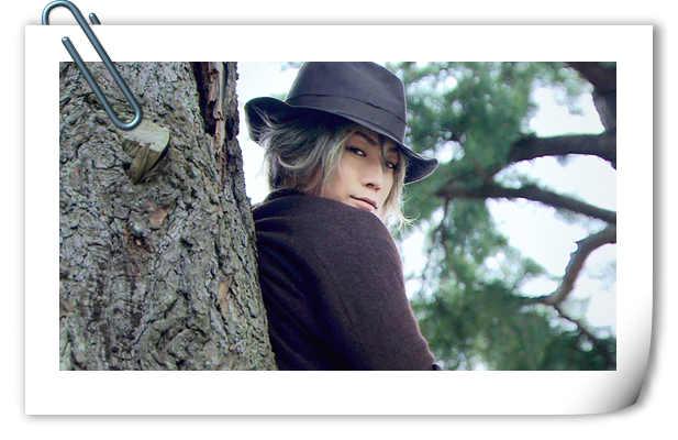 真人之后动画继续 《妖怪人间贝姆》新作TV动画10月开播!