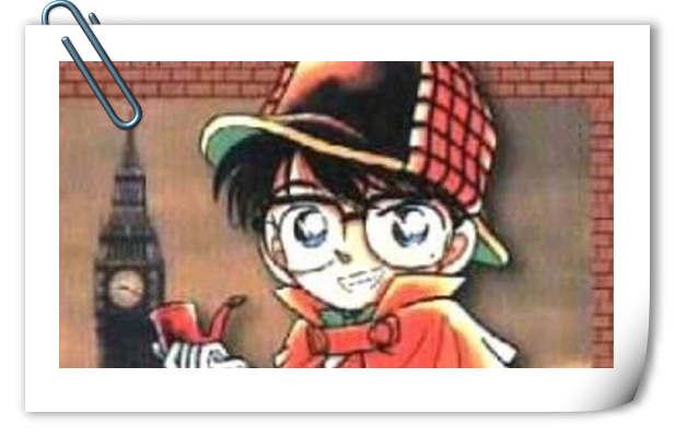 《柯南》作者青山刚昌曾遭刁难想完结漫画 服部平次性险些被改