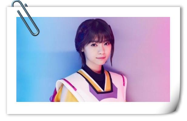 乃木坂46-西野七濑将出演典爱情漫画《电影少女》真人电视剧女主!