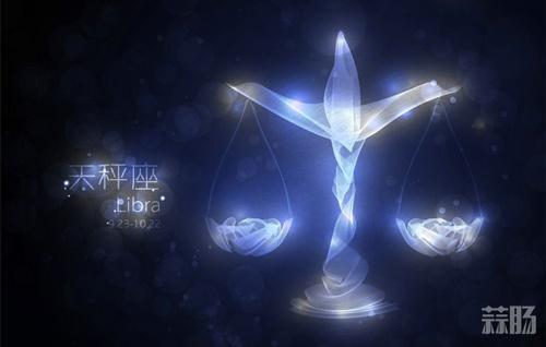从星座看《刀剑神域》桐人和亚丝娜的感情发展 动漫 第1张