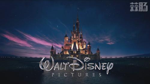 迪士尼收购福斯尘埃落定 坐等死侍、金刚狼与钢铁侠同框 动漫 第1张