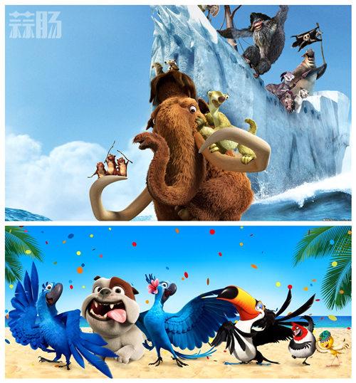 迪士尼收购福斯尘埃落定 坐等死侍、金刚狼与钢铁侠同框 动漫 第3张