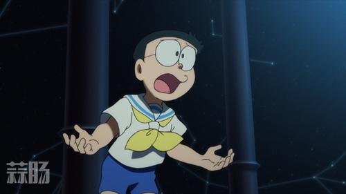 《哆啦A梦:大雄的宝岛》声优追加决定 早见沙织也在列 动漫 第5张