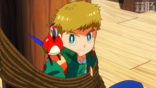 《哆啦A梦:大雄的宝岛》声优追加决定 早见沙织也在列 动漫 第9张