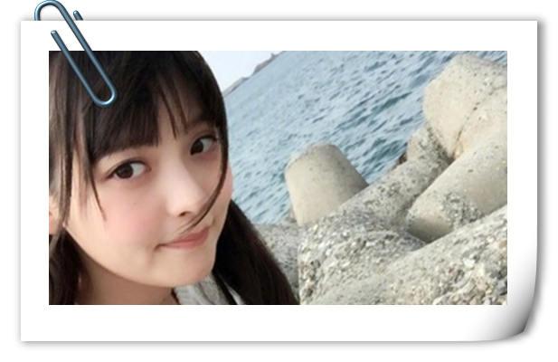 声优生贺——上坂堇1219生日快乐!