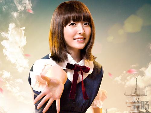 扑面而来的春天的气息 声优花泽香菜新单曲MV公开! 动漫 第2张