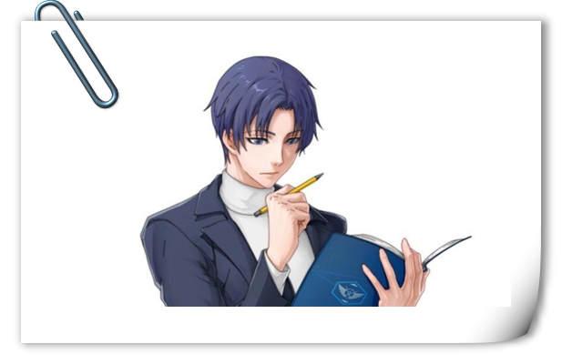这个少年是蓝雨基石一般的存在 《全职高手》喻文州0210生日快乐