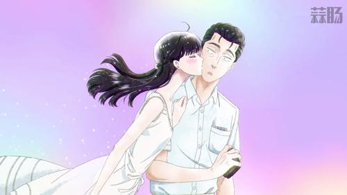 猝不及防!《恋如雨止》漫画即将完结 特别纪念视频公开! 动漫 第2张
