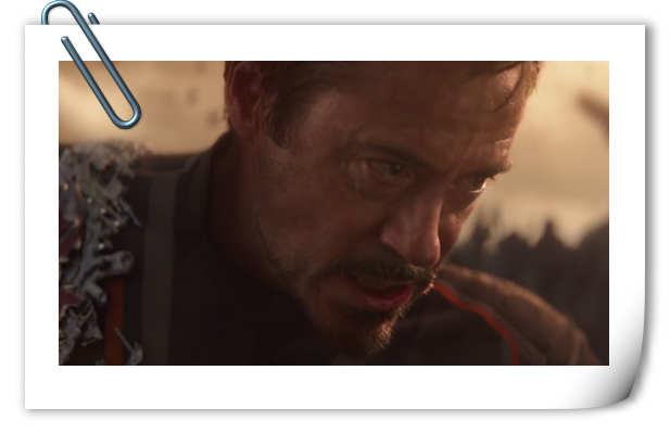 《复仇者联盟3:无限战争》正式预告公开!网友:这么虐真的好么?