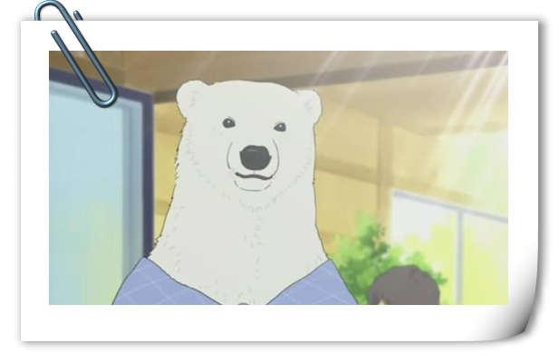 你看过考哥配的猫咪么?声优樱井孝宏还配过哪些可爱的动物?