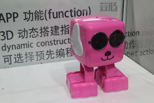 模型爱好者们注意了——第十九届中国国际模型博览会大量返图请接招 漫展 第4张