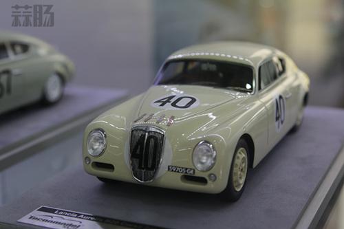 模型爱好者们注意了——第十九届中国国际模型博览会大量返图请接招 漫展 第29张