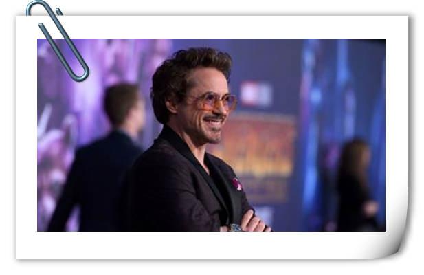 《复仇者联盟3》洛杉矶全球首映礼举行 漫威官方禁剧透视频公开!