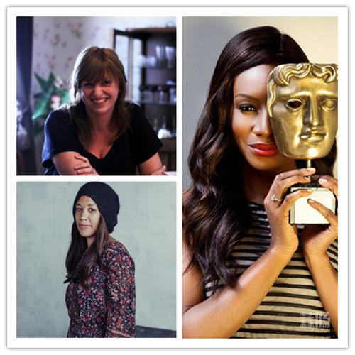 《黑寡妇》独立电影导演即将确定?三位女导演进终选名单! 动漫 第1张