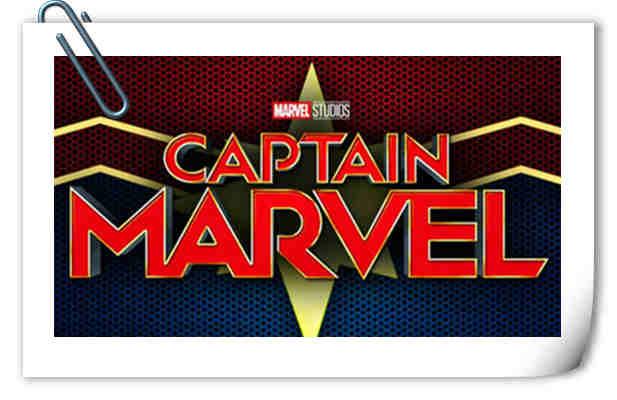 《惊奇队长》正式杀青!衔接到《复仇者联盟4》