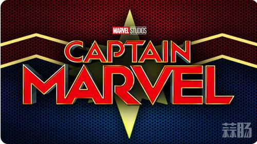 《惊奇队长》正式杀青!衔接到《复仇者联盟4》 动漫 第2张