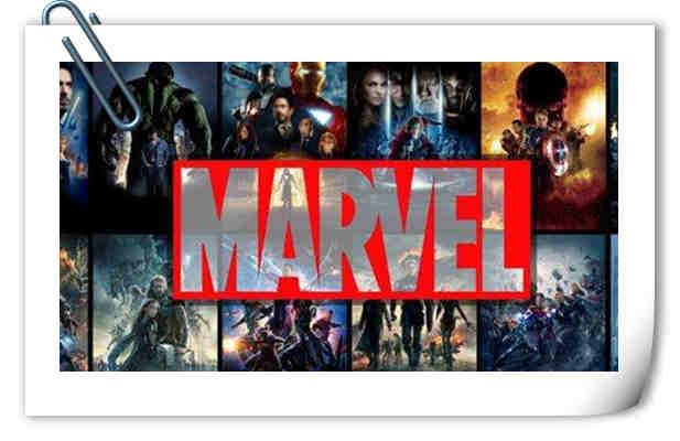 """荷兰弟""""泄露""""《蜘蛛侠》片名为宣传?MCU初步规划到2024年!"""
