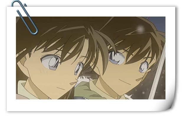 """日本票选""""想要快点粘在一起的动画情侣角色""""前三名!"""