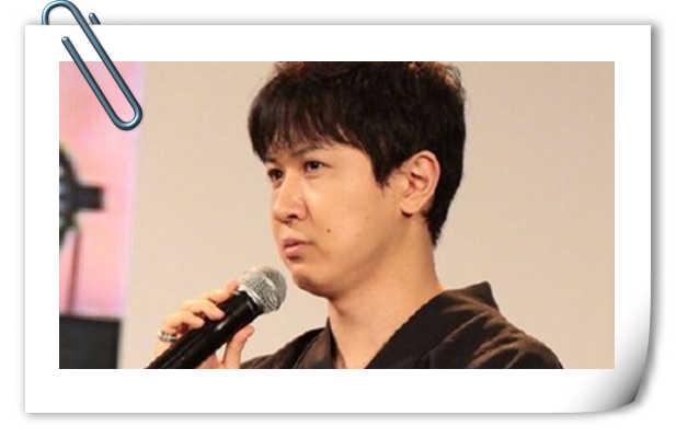 最喜欢杉田智和配音的角色投票 第一果然是他!