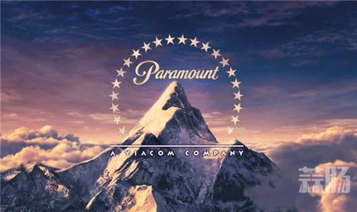 腾讯宣布与派拉蒙联合出品变形金刚电影《大黄蜂》 变形金刚 第1张