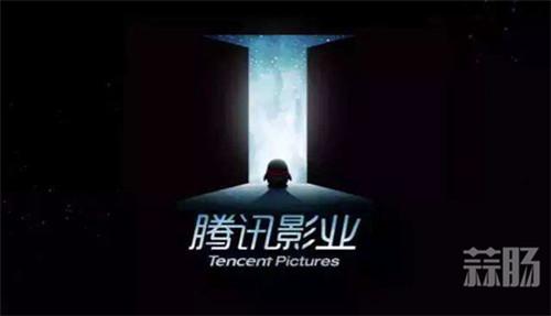 腾讯宣布与派拉蒙联合出品变形金刚电影《大黄蜂》 变形金刚 第2张
