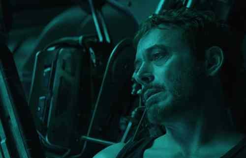 千呼万唤始出来 《复仇者联盟4:终局之战》首部预告片都透露了哪些信息?