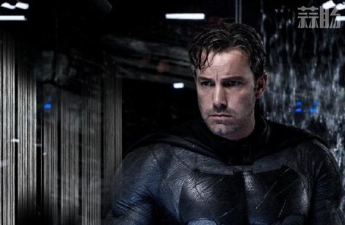 《蝙蝠侠》独立电影定档 本阿弗莱克确认退出 动漫 第2张