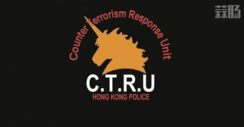 SoldierStory公布1/6 香港警察 反恐特勤队小明 SoldierStory 香港警察 SS 模玩  第14张