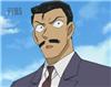 """日本网友投票""""动漫中那些留胡子超帅的角色"""",你觉得谁最帅?"""
