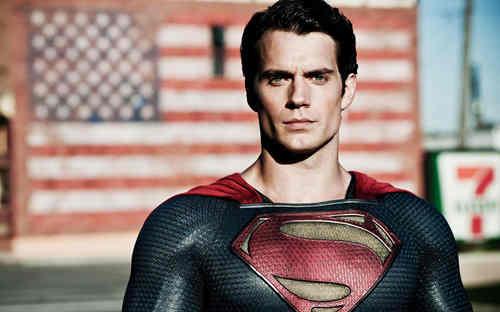 复联4后更多超级英雄演员退出 盘点那些退出的超级英雄们?